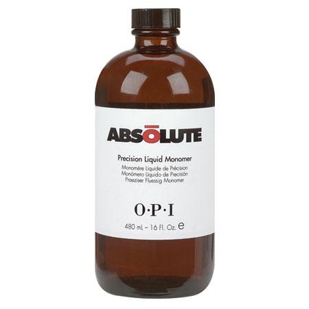 ab406_monomer480