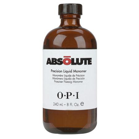 ab408_monomer240