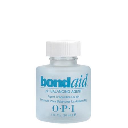bb010_bondaid_1oz