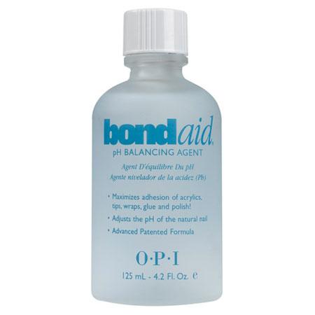 bb020_bondaid_4oz