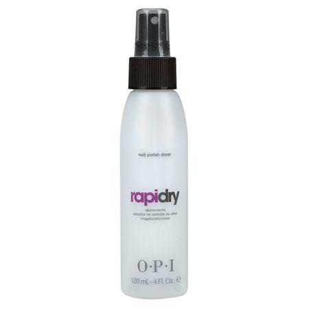 new_rapidry120