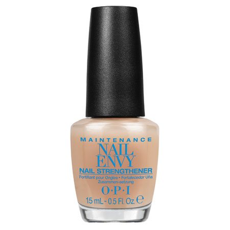 nt141_nailenvy_maintenance_halfoz_os