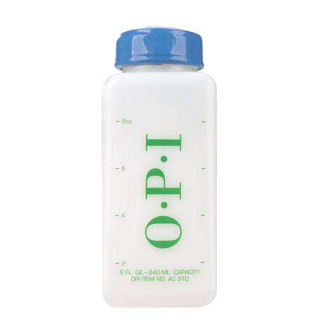 oac310_fluiddispenser8oz