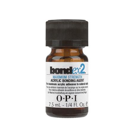 BB044 - BondEx 2 - 1/4 Oz.