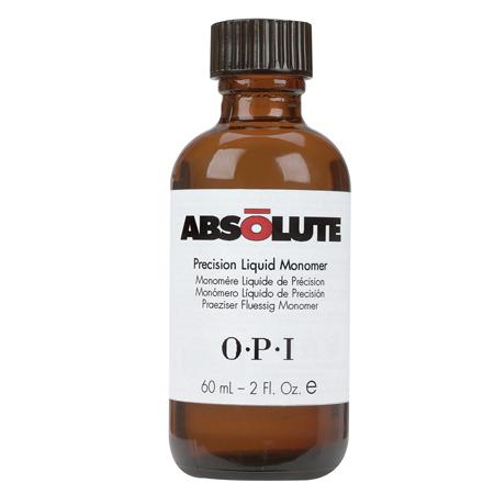 AB402 - Absolute Monomer - 2 oz