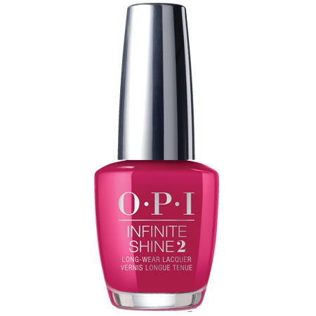 opi-is-d34-this-is-not-whine-country